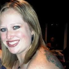 Erin M Hibbard, age 37 phone number and address. 2581 Mariposa Dr,  Cincinnati, OH 45231, 513-6740698 - BackgroundCheck