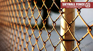 Welded Mesh Fencing Euro Fence Brc Fence Double Wire Fence Supplier