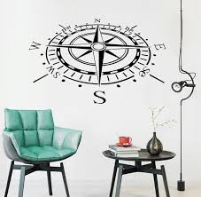 Top 10 Nautical Anchor Decal For Car Near Me And Get Free Shipping A370