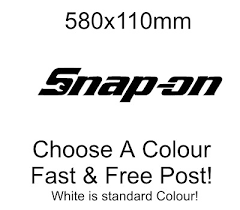 Snap On Decal Zeppy Io