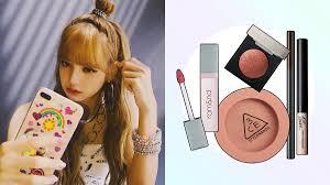 k pop idol makeup essentials