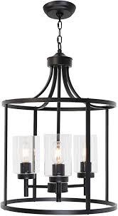 vinluz industrial pendant lighting
