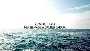 sea quote nature sky hd desktop and mobile backgrounds