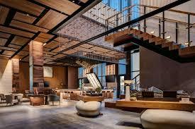 marriott hotel odessa tx booking