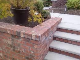 brick wall risers chan chung
