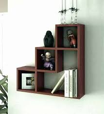 15 diy floating shelves ideas in 2020
