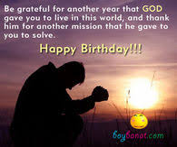 religious happy birthday quotes pictures photos images and pics