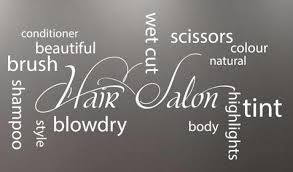 Lillys Hair Salon - Reviews | Facebook