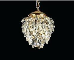 crystal pendant lighting phamduy info