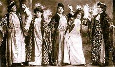 40+ Best Princess Ida: Gilbert and Sullivan: 1884 images | gilberts,  princess, gilbert