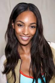 beauty s for dark skin tones