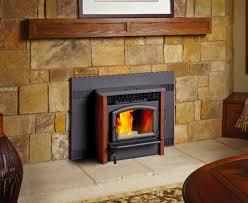 lopi agp pellet fireplace insert