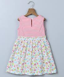 c dresses frocks for infants