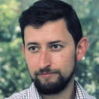 Patrick Francisco Smith - Sydney, Australia | Professional Profile ...
