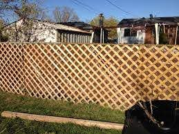 Cheap Temporary Fencing Ideas 30 Cheap Privacy Fence Backyard Fences Easy Fence
