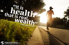 health quotes home facebook
