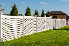 40 Plastic Fence Slats Stock Photos Pictures Royalty Free Images Istock