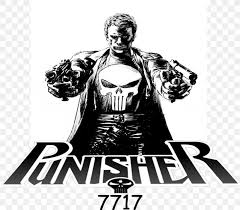 Punisher Car Decal Sticker Png 1024x896px Punisher Album Cover Black And White Brand Bumper Sticker Download