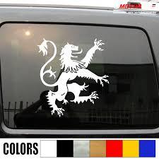 Scottish Saltire Flag Car Window Stickers Self Adhesive Get It Fast Archives Statelegals Staradvertiser Com