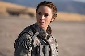 Grey's Anatomy: Abigail Spencer Previews Megan and Owen's Big ...