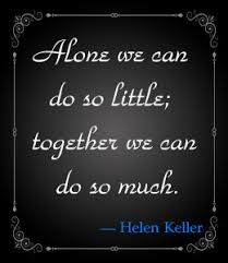 quotes about family unity and love quotes