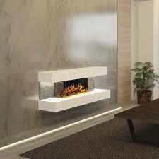 electric fireplace compton 2