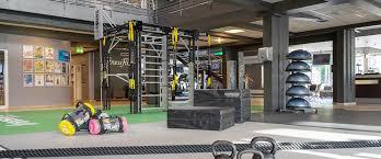 fitness first göttingen 7 bewertungen
