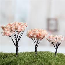 cherry tree ornaments