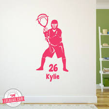 Lacrosse Goalie Gifts Lacrosse Goalie Lacrosse Girls Lacrosse Goalie Gifts
