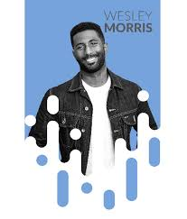 SOLD OUT: September 18 — Wesley Morris — KUER & United Way Speakers Series  | KUER 90.1