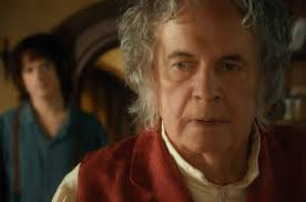 Ian Holm, Bilbo Baggins ne Il Signore degli Anelli, è morto a 88 anni