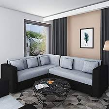 l shaped sofa designs for living rooms
