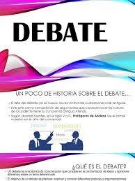 Debate | Conocimiento | Comunicación | Free 30-day Trial | Scribd