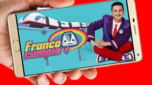 Junior Express Video Tarjeta Invitacion Cumpleanos Whatsapp