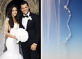 Mark Wright and Michelle Keegan's ...