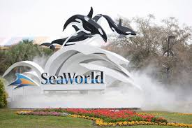 seaworld orlando photokey faqs