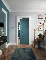internal doors costs product advice