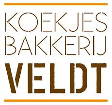 Koekjesbakkerij Veldt bv – Bakkersvak