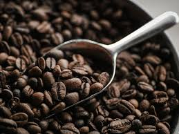 what is monkey coffee benefits uses