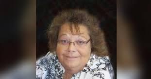 Lynette Smith Obituary - Visitation & Funeral Information