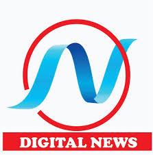 Digital News Radio & TV Online - Home
