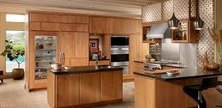 sub zero bi 36rg refrigerator with