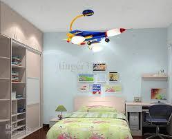 Lovely Kids Room Lamps Storiestrending Com