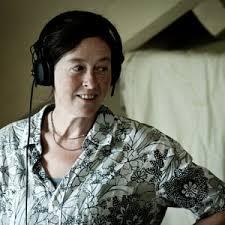 Polly Thomas on Vimeo