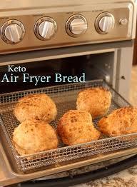 air fryer bread maria mind body health
