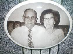 Elva Smith Blevins (1905-1997) - Find A Grave Memorial