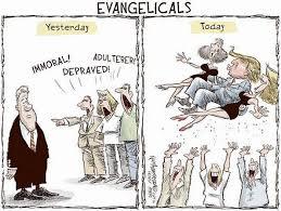 exposing america s biggest hypocrites evangelical christians
