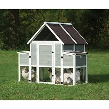 Precision Roosting Ladder Chicken Coop 40121d At Tractor Supply Co Building A Chicken Coop Chicken Coop Chicken Coop On Wheels
