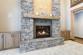 our products fireplace mantels