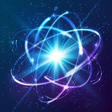 Divulgación de Grado de Química, UCO: ¿El mundo cuántico a simple ...